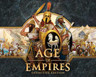 Age of Empires: Definitive Edition: Ab 20. Februar für Windows 10 PC.