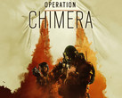 Tom Clancy's Rainbow Six Siege Operation Chimera: Testserver ist online.