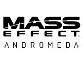 Mass Effect Andromeda Notebook und Desktop Benchmarks