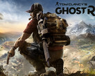 Top Games Charts: Tom Clancy's Ghost Recon Wildlands nicht zu stoppen