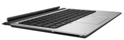 HP Elite x2 1012 Advanced Tastatur