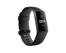 Fitbit Charge 3 ab sofort vorbestellbar