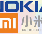 Nokia: Business Cooperation und Patentvertrag mit Xiaomi