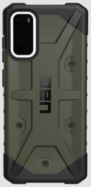 UAG Pathfinder Series Galaxy S20, S20+