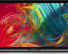 "Apple 13"" MacBook Pro Modell A2159 in Korea zertifiziert."