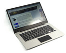 Test Jumper EZbook 3 - Billig Laptop aus China