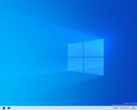 Neues zum Windows-10-Update 19H1