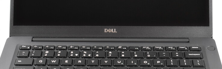 Dell Latitude 7300 Laptop Test Business Subnotebook Verfehlt Performanceziel Notebookcheck Com Tests