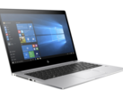 Test HP EliteBook Folio 1040 G4 (FHD, 7820HQ) Laptop