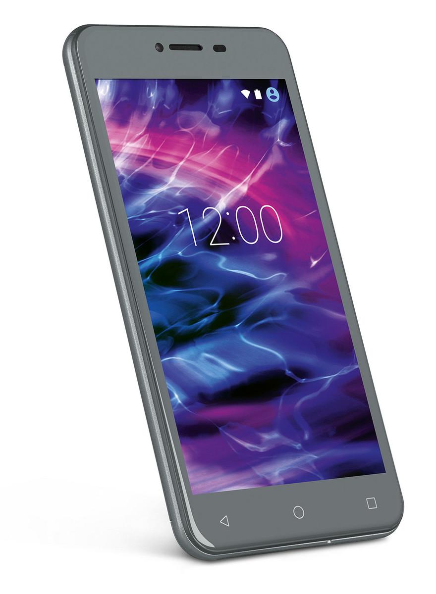 medion e5008 5-zoll-smartphone f u00fcr 130 euro bei aldi