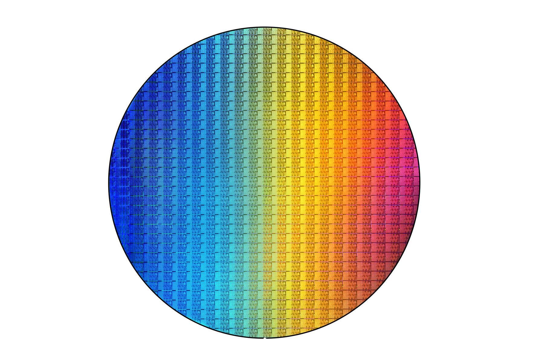 Intel 8. Gen. Kaby Lake-R vs 7. Gen. Kaby Lake Performance ...