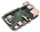 Rock Pi 4C: Raspberry-Alternative bringt Rockchip und Dual-Display-Support (via Linuxgizmos)