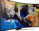 Amazon startet mit HDR10 Plus-Streaming Bild: Samsung
