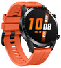 46 mm Sunset Orange