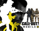 Call of Duty: Mobile startet als Mobile Game für Android und iOS am 1. Oktober.
