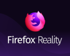 Mozilla: Firefox-Reality-Update mit 360-Grad-Videos für den MR-Browser