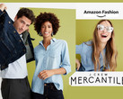 Amazon und J.Crew: Angebote für Fashion-Shopper in den USA.