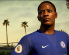 FIFA 19: Alex Hunter bei Real Madrid, Videotrailer ohne CR7.