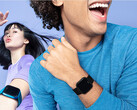 Wearables: Smartwatches und Hearables boomen.