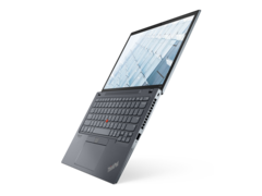 Lenovo ThinkPad X13 Gen 2: 16:10-Redesign mit Intel Tiger-Lake oder AMD Ryzen 5000