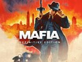 Mafia Definitive Edition Notebook und Desktop Benchmarks