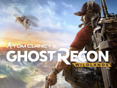Ghost Recon Wildlands Notebook und Desktop Benchmarks