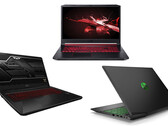 Gaming Notebook Kaufratgeber