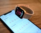 Smartwatches: Rekordabsatz von Apple Watch und Fitbit Versa