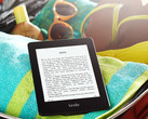 Amazon Kindle: Paperwhite und Paperwhite 3G günstiger