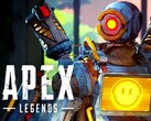 Apex Legends: Neuer Battle-Royal-Shooter hat guten Start