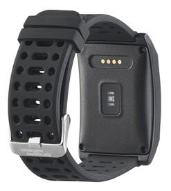 pearl newgen medicals fbt fitness gps smartwatch. Black Bedroom Furniture Sets. Home Design Ideas