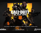 Video: Call of Duty Black Ops 4 Trailer für die Multiplayer Beta.