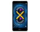 Test Honor 6X Smartphone