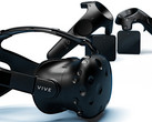 HTC Vive: Black-Friday-Deals für Hardware und Software