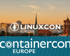 LinuxCon und ContainerCon Europe 2016: Linux Foundation gibt Tagesordnung bekannt