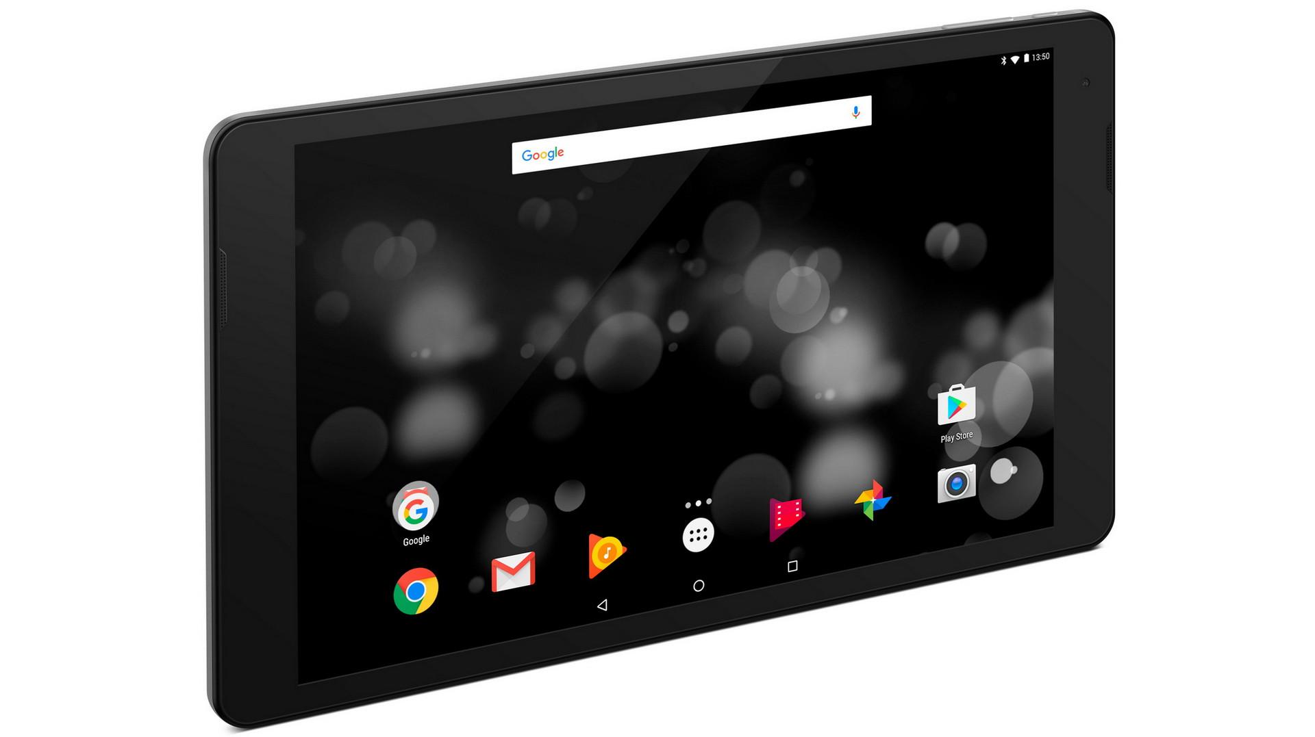 ifa 2017 trekstor zeigt 10 zoll tablet primetab p10 mit. Black Bedroom Furniture Sets. Home Design Ideas