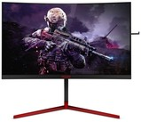 AOC AG273QCG Curved-Gaming-Monitor
