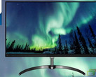 Philips 276E8FJAB: 27-Zoll-Monitor mit Ultra-Wide-Color und WQHD