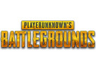 Playerunknown's Battlegrounds - Laptop und Desktop Benchmarks