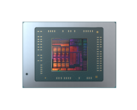 AMD Zen 3 Ryzen 5000 Cezanne brings the goodness of Zen 3 desktop to mobile. (Image Source: AMD)