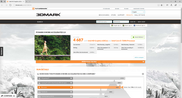 PCMark Work Accelerated