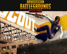 PUBG Mobile erhält mit Update First-Person-Modus sowie Mini-Zone-Arcade-Mode