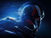 Star Wars Battlefront 2 Notebook- und Desktop-Benchmarks