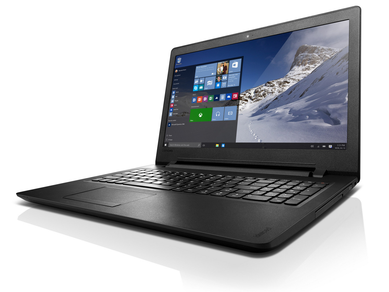 Test Lenovo Ideapad 110 15ACL A8 7410 HD Laptop