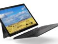 ThinkPad X12 Detachable Tablet setzt auf Tiger-Lake UP4