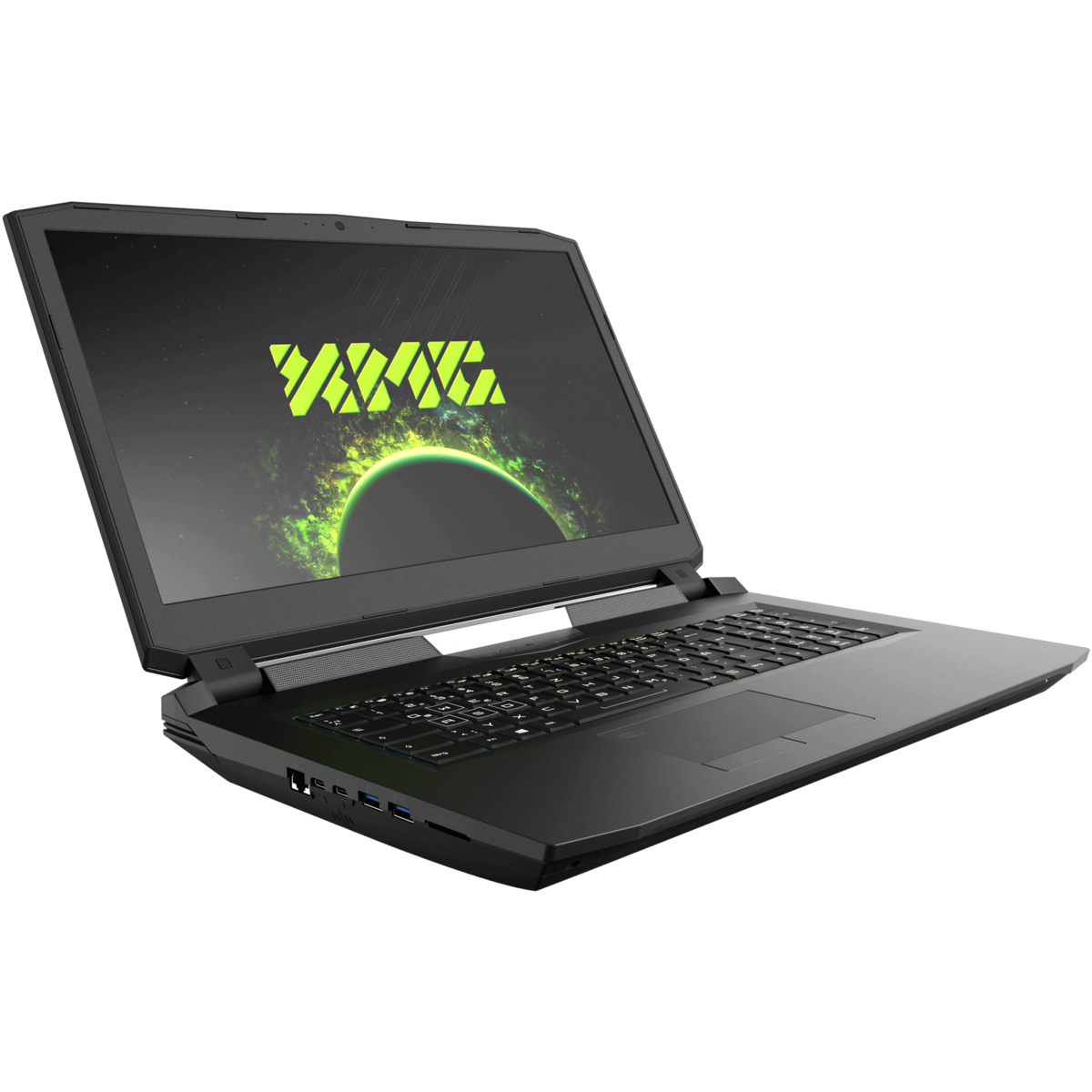 Gute Gaming Notebooks