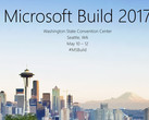 Microsoft Build 2017: Livestreams am 10. und 11. Mai 2017
