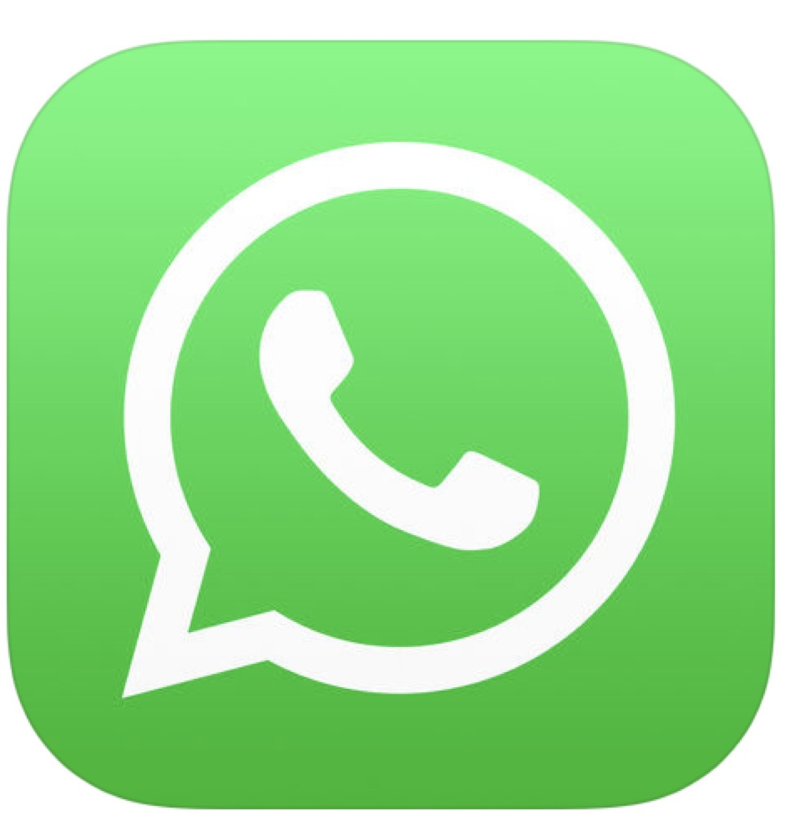 neue statusfunktion whatsapp iphone