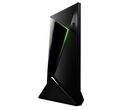 Nvidia: Shield Android TV Konsole angekündigt