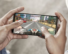 Mobile Gaming: Plant Samsung ein Gaming-Smartphone?